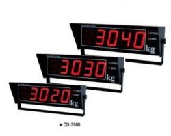 CD-3000-2