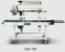 CEX-720