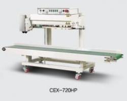 CEX-720HP