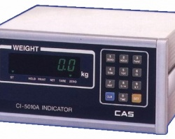 CI5010