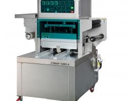 CTMAP-200-4