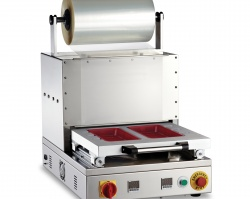 DT-5_Table_Top_Tray_Sealer
