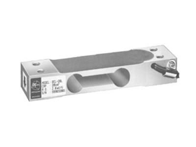 Алюминиевые тензодатчики BCL (6-30 кг)