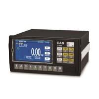 Весовые контроллеры CI-600A