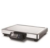 Настольные весы PDC