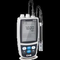 Измеритель плотности PM-2