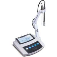 Измеритель плотности PM-3