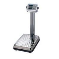 Счетные весы AC