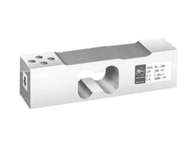 Алюминиевые тензодатчики BCL (60-200 кг)