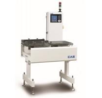 Динамические весы CCK-5900