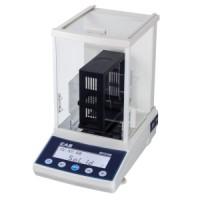 Измеритель плотности CD-V1,2