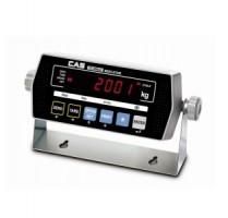 Весовой индикатор CI-2001AN/BN