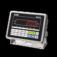 Весовые индикаторы CI-200S (IP67)