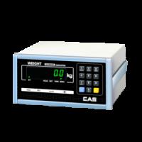 Весовые контроллеры CI-5010A