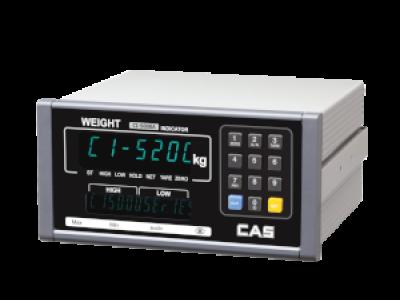 CI-5200