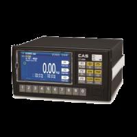Цифровые контроллеры CI-600D