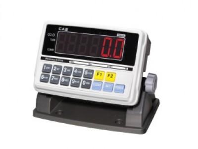 Весовые индикаторы CI-200A