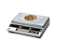 Счетные весы CS