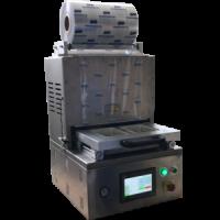 CTMAP S-100