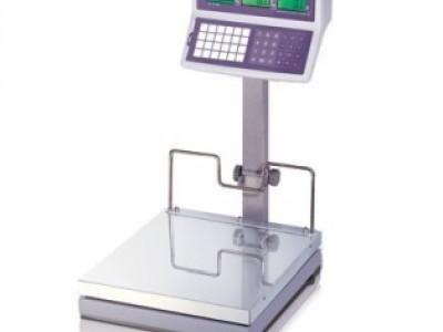 Напольные весы EB-60S