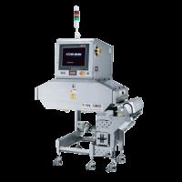 Рентгеновские инспекционные системы FSCAN
