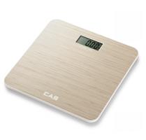 Бытовые весы CAS