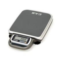 Напольные весы PB
