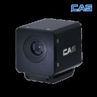Камера-тепловизор SM-080