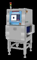 Рентгеновские инспекционные системы Nongshim